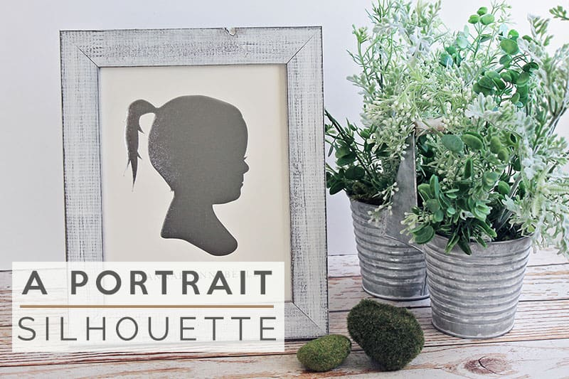 7 Steps to Creating the Perfect Silhouette Portrait