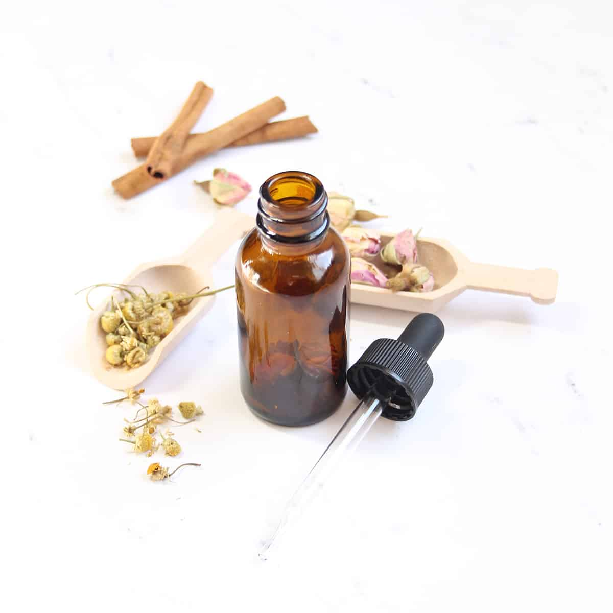 Top Five How To Build Your Own Perfume Oil - Circus