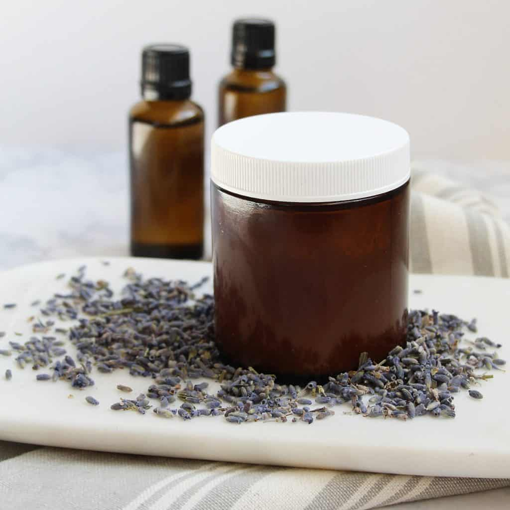 Take control of ingredients that go into your hair care with DIY natural hair conditioner.
