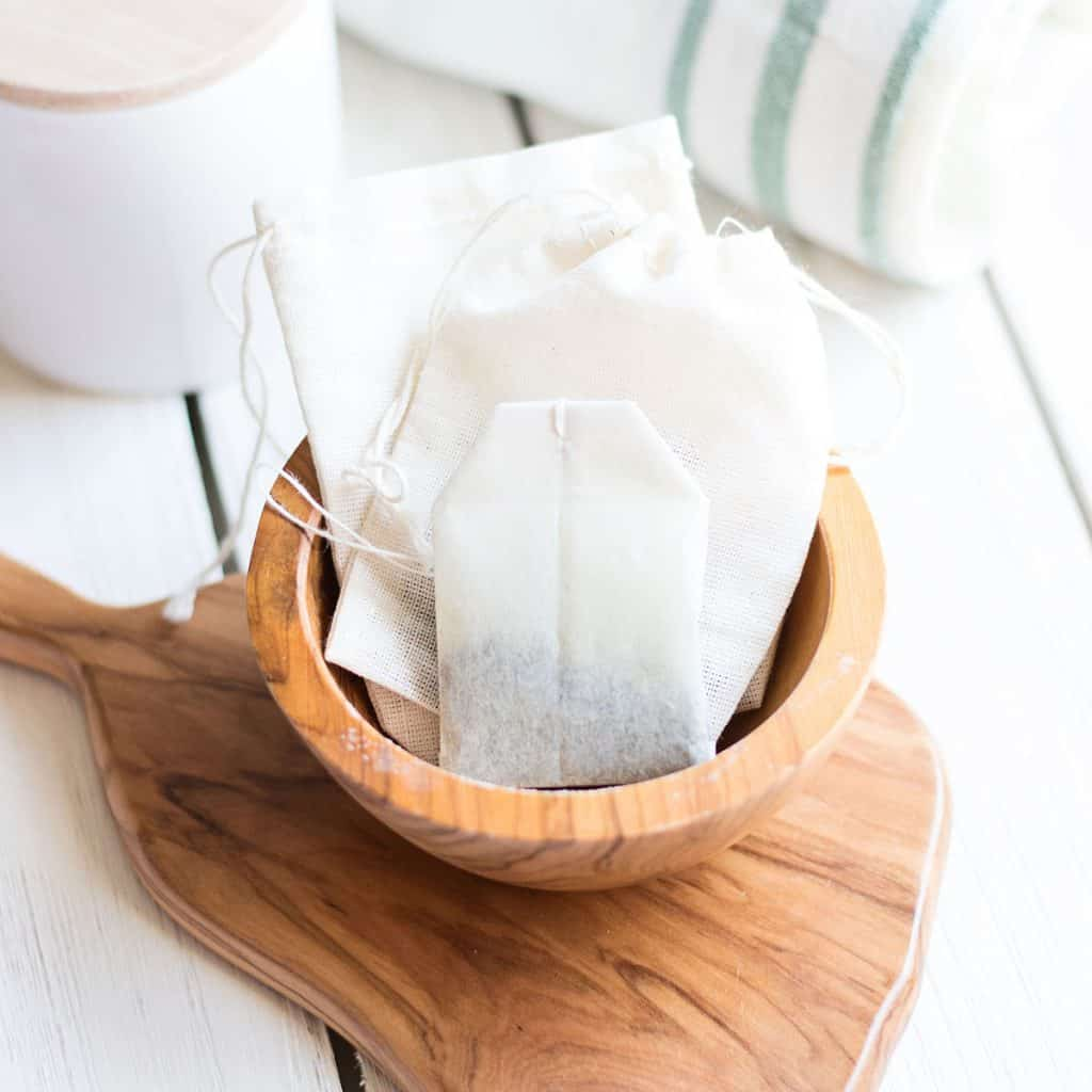 8 Green Tea Beauty Recipe Secrets Revealed