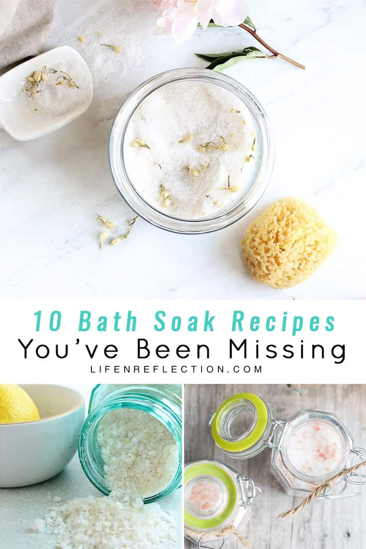 I've been making bath and body products for years and from my experience I