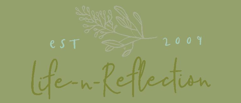Life-n-Reflection
