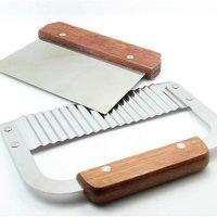 Soap Knife