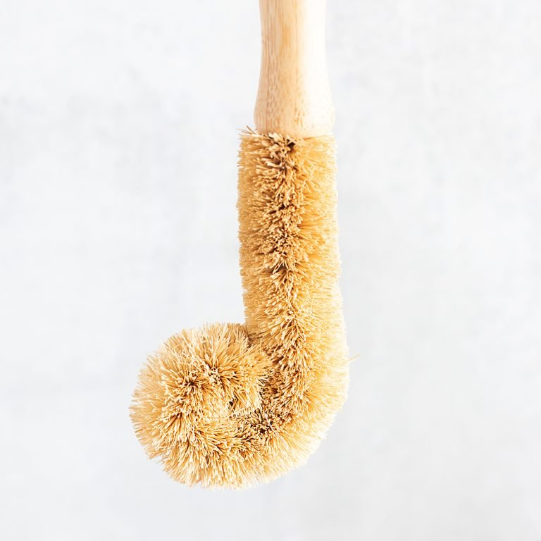 SIMPLE CLEANING TOOLS