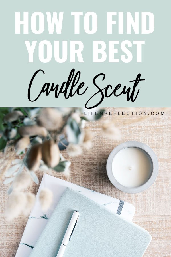 When it comes to buying, gifting, or making candles the most important factor is typically choosing the best candle scents. How do you find the right candle scent for you?