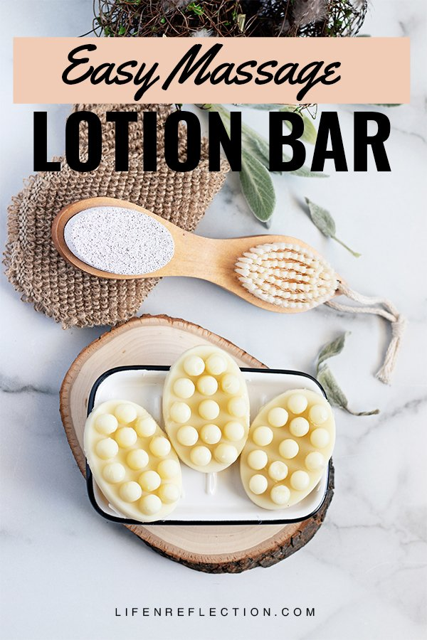 How do you use a massage bar? It's simple really - here's how to apply massage bars to reduce tension and soothe sore muscles.