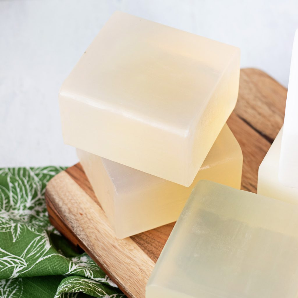 Choosing a melt and pour soap base allows you to jump through all the hurdles leaving yours worries about lye behind. Here's 10 different types of soap base to make soap at home.