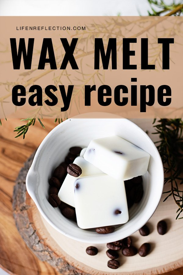Everyone is asking how do you make wax melts smell stronger?