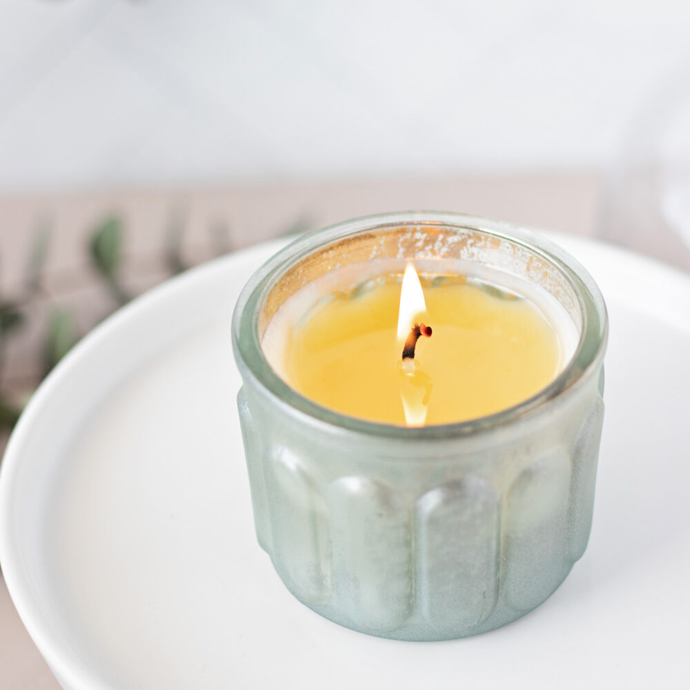 Read this before you choose your next candle addiction to get the most out of candles by using these five tips to make candles last longer!